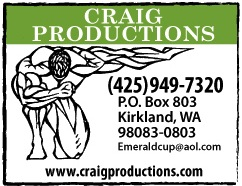 Craig Productions