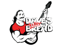 Dave's Killer Bread