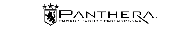 Panthera Labs